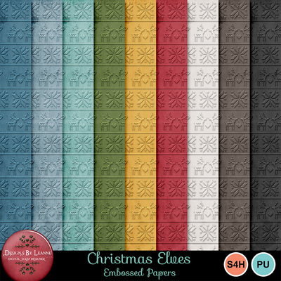 Christmas_elves3