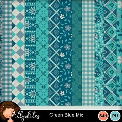 Green_blue_1