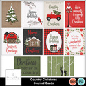 Sd_countrychristma_jc_small
