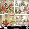 Patsscrap_christmas_is_coming_pv_collection_small