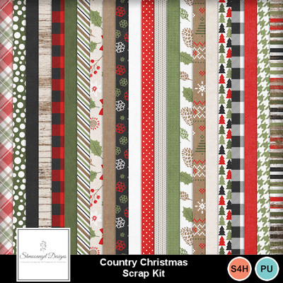 Sd_countrychristmas_papers