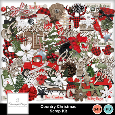 Sd_countrychristmas_elements