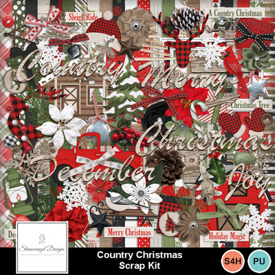 Sd_countrychristmas