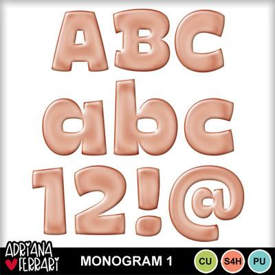 Prev-monogram-1-1
