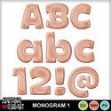 Prev-monogram-1-1_small