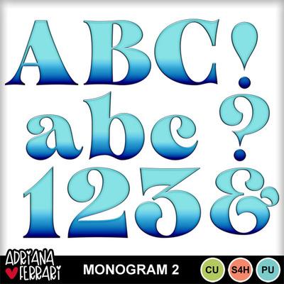 Prev-monogram-2-1