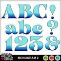 Prev-monogram-2-1_small
