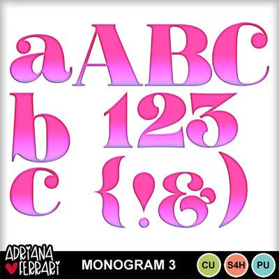 Prev-monogram-3-1