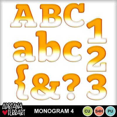 Prev-monogram-4-1