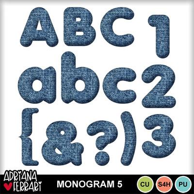 Prev-monogram-5-1
