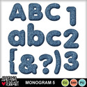 Prev-monogram-5-1_small