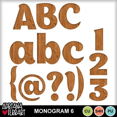 Prev-monogram-6-1