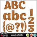 Prev-monogram-6-1_small