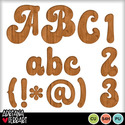 Prev-monogram-7-1_small