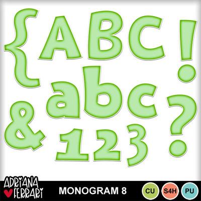 Prev-monogram-8-1