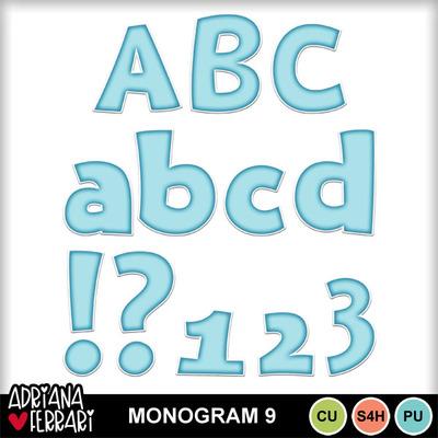 Prev-monogram-9-1