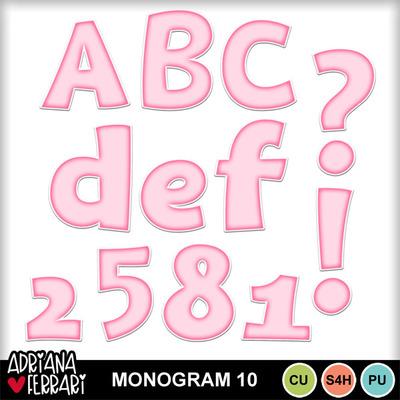 Prev-monogram-10-1