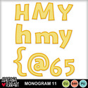 Prev-monogram-11-1_small