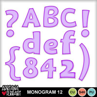 Prev-monogram-12-1