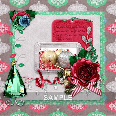 Happy_holidays_kit_06