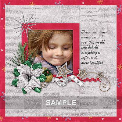 Happy_holidays_kit_07