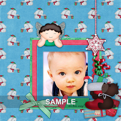 Happy_holidays_kit_08