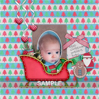 Happy_holidays_kit_09