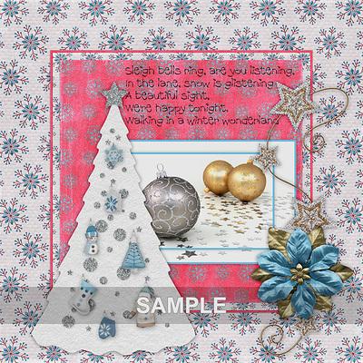 Happy_holidays_kit_010