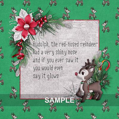 Happy_holidays_kit_012