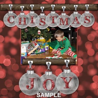 Christmas_bulb_word_hangers-02