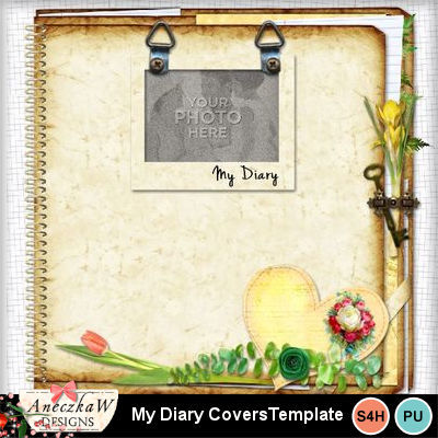 My_diary-_covers_template-001