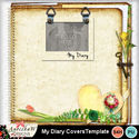 My_diary-_covers_template-001_small