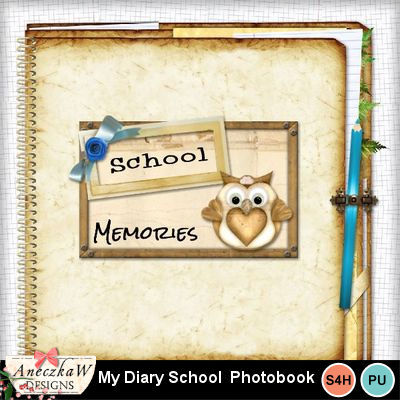 My_diary-school_photobook-001