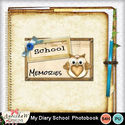 My_diary-school_photobook-001_small
