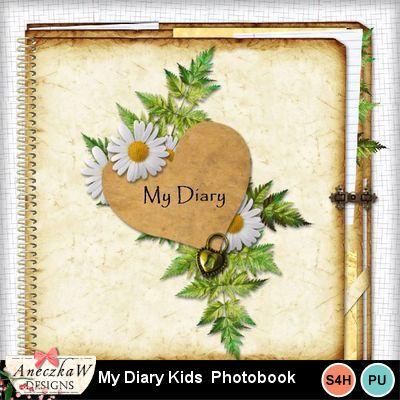 My_diary-kids_photobook-001