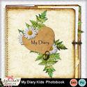 My_diary-kids_photobook-001_small