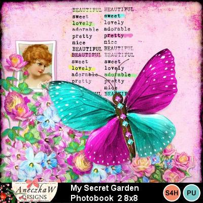 My_secret_garden_pb2_8x8-001