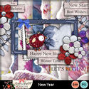 New_year_1_small