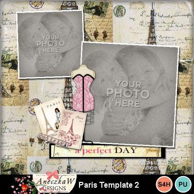 Paris_template_2-001