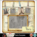 Paris_template-001_small
