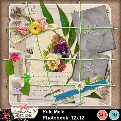 Pele_mele_photobook_12x12-001