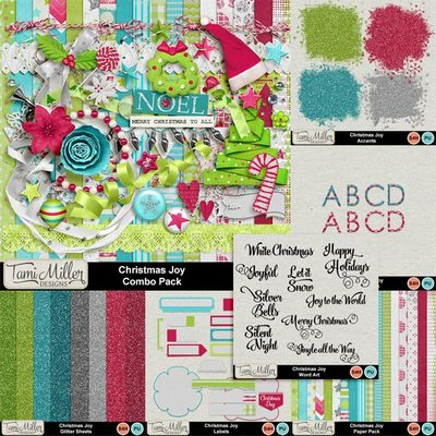 Tmd_christmasjoy_bundle