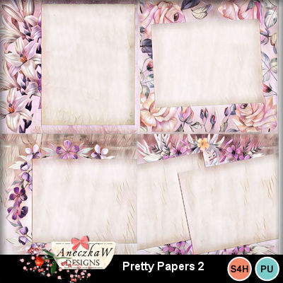 Pretty_papers2