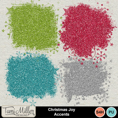 Tmd_christmasjoy_accents