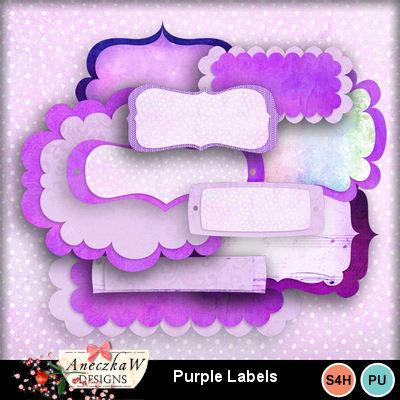 Purple_labels