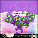 Purple_photobook_2_12x12-001_small