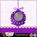 Purple_photobook-001_small