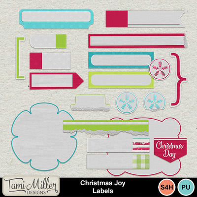 Tmd_christmasjoy_labels