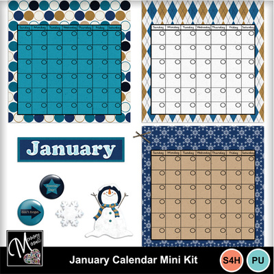January_calendar_mini_2020-web