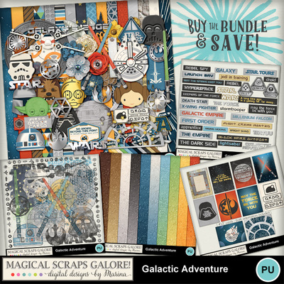 Galactic-adventure-9